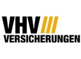 VHV Versicherungen - Logo