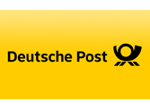 Deutsche Post-Logo