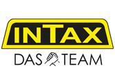INTAX GmbH -Logo