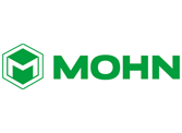 MOHN GmbH -Logo