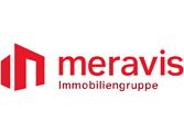 Meravis - Logo