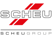 SCHEU Group-Logo
