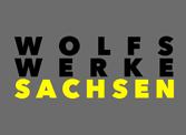 Wolfswerke Sachsen GmbH-Logo