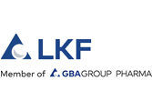lkf-kiel - Logo