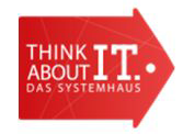 think about IT GmbH-Logo